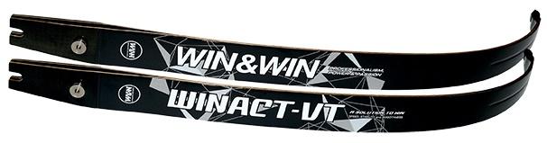 ウィンWINACTVT2016