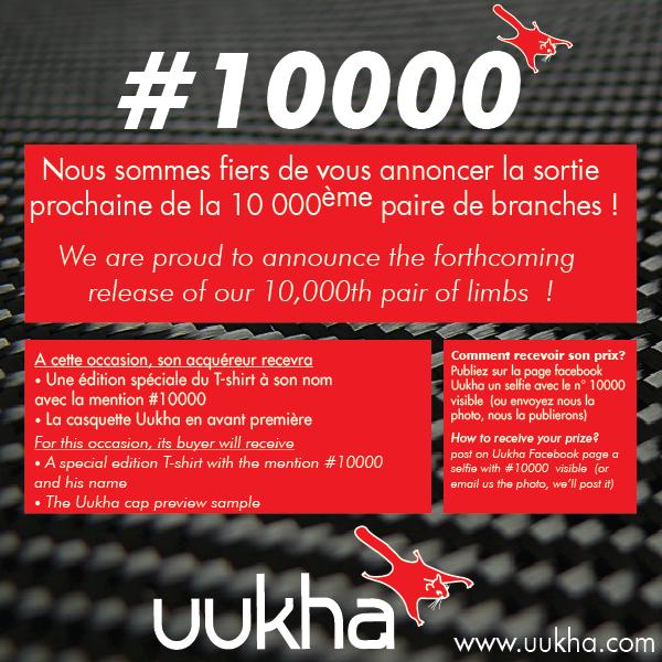 10000-UUKHA