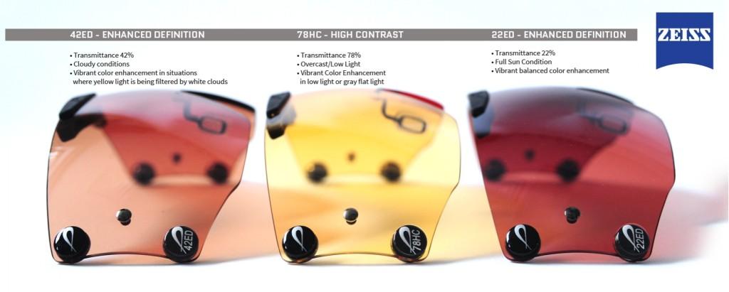 2012-11-08_13-32-56-enhanced-def-kit