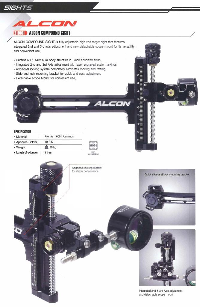 Alcon_sight