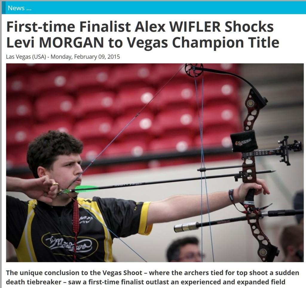 AlexWifler