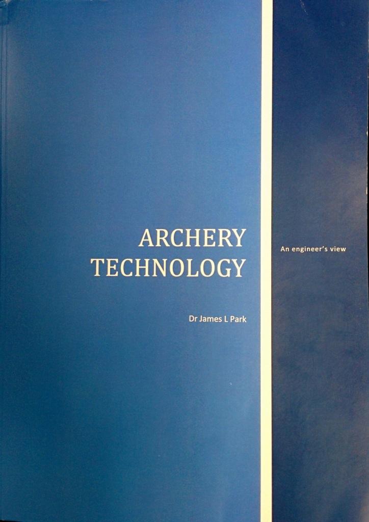 Archery_Technology_james_Park_01