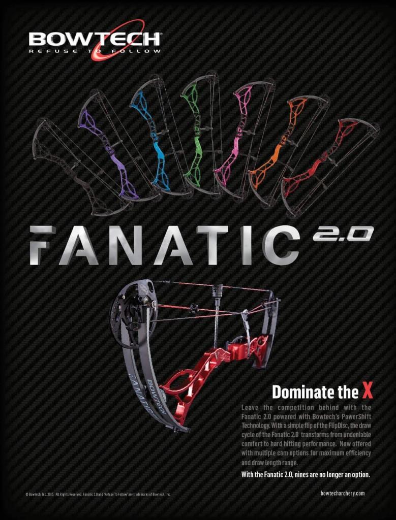 Bowtech_fanatic_20