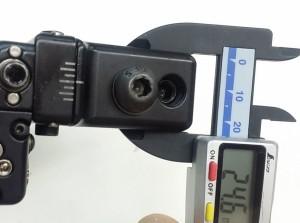 CM140831-203047034