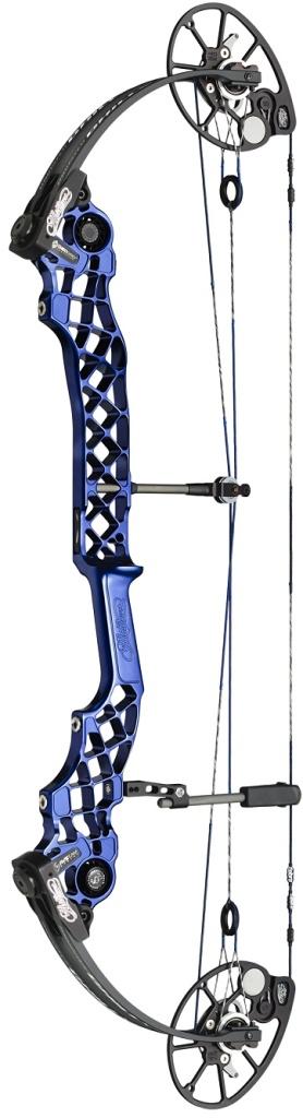 Chill-X-Pro-3Q-Blue-b-65428