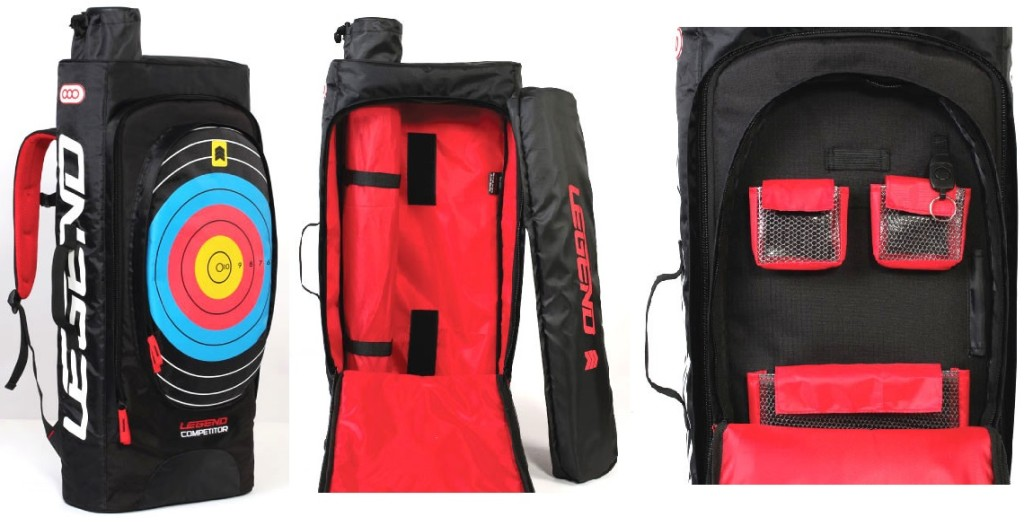 Competitor-archery-backpack_レジェンド