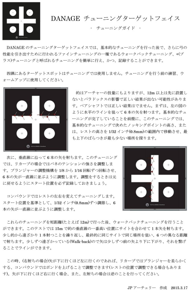 DANAGE_tuning_targetface_JP