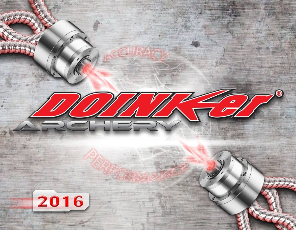 Doinker_2016_catalog_Top