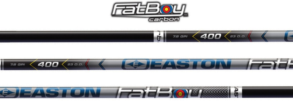 Easton_Fatboy_Shafts