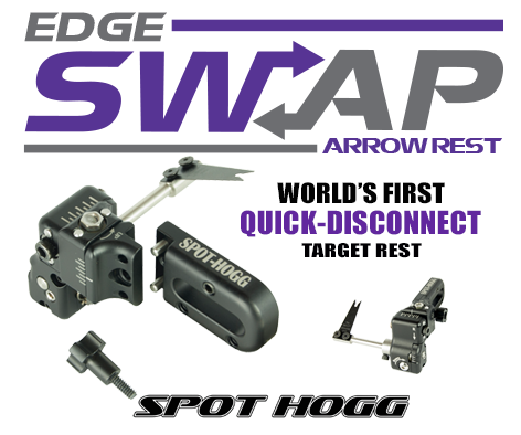edge_swap_archery