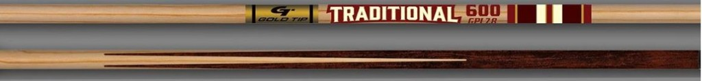 Gold_tip_Traditional_XT_shaft