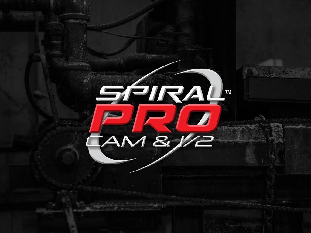 HOYT_SpiralX_CAM_Pro