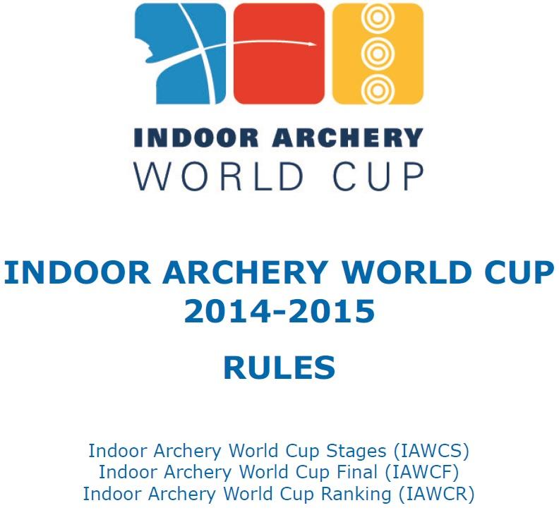 IAWC2014-2015