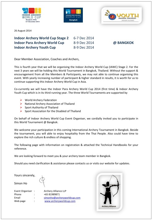 IAWC2014_Invitation letter