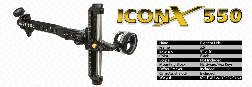 ICONX 550 Product page1(1)