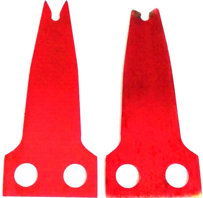 Launchtec_blade