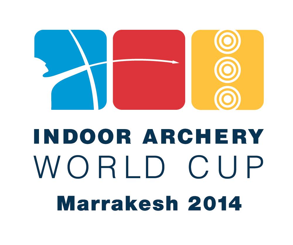 Marrakesh_2014_vector