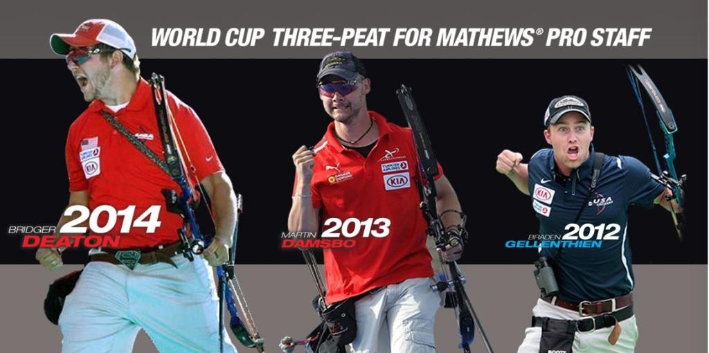 Mathews2014win