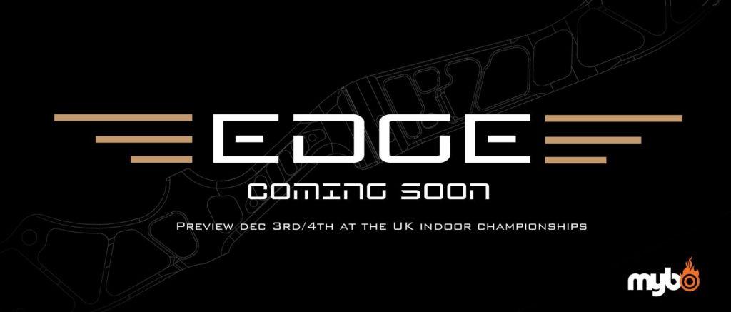 mybo_edge2