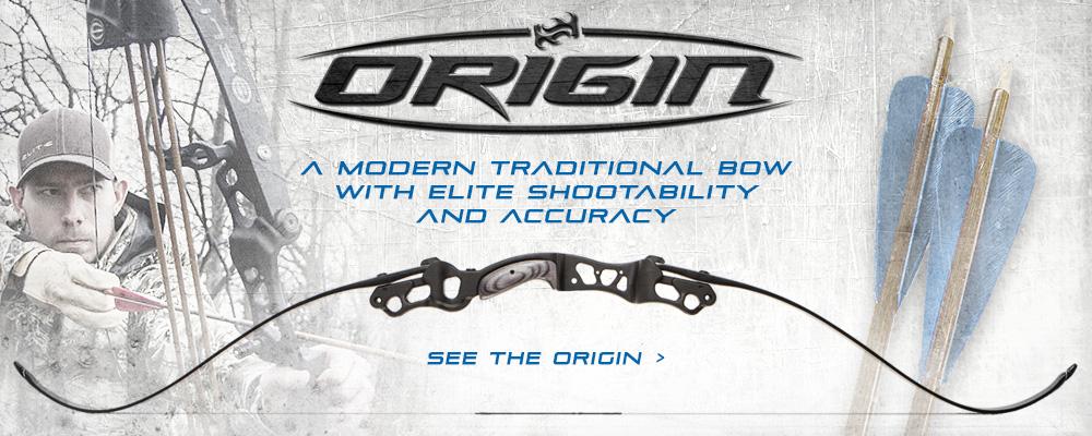Origin_recurve_banner