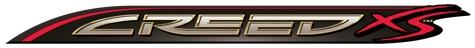 PH-CreedXS-95072
