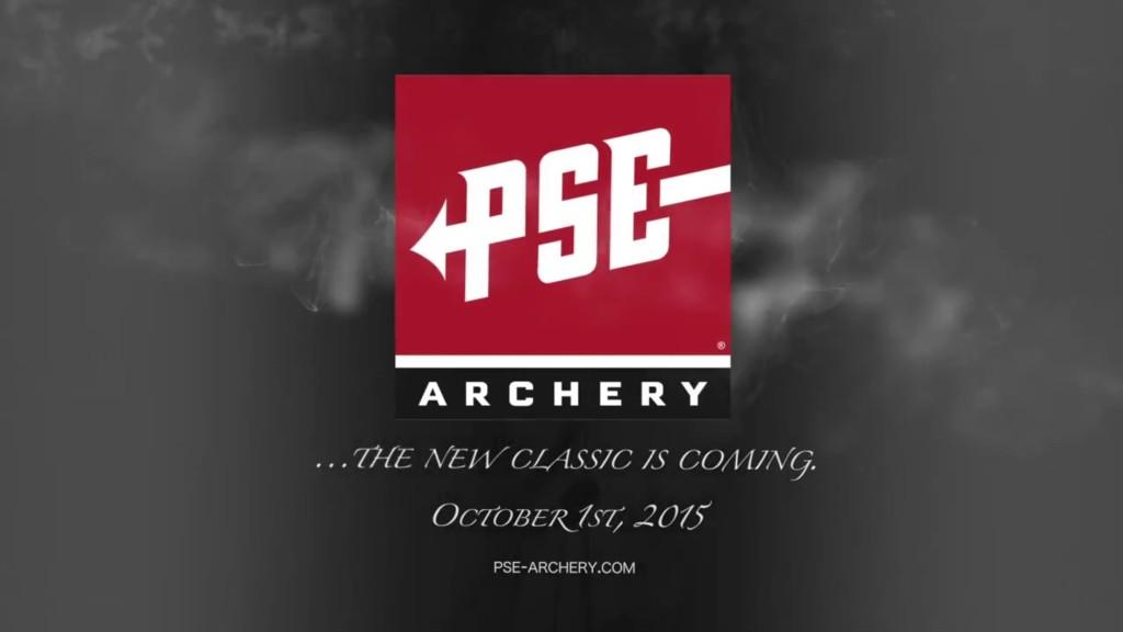 PSE 2016 Flagship Teaser!-0.00.14.18