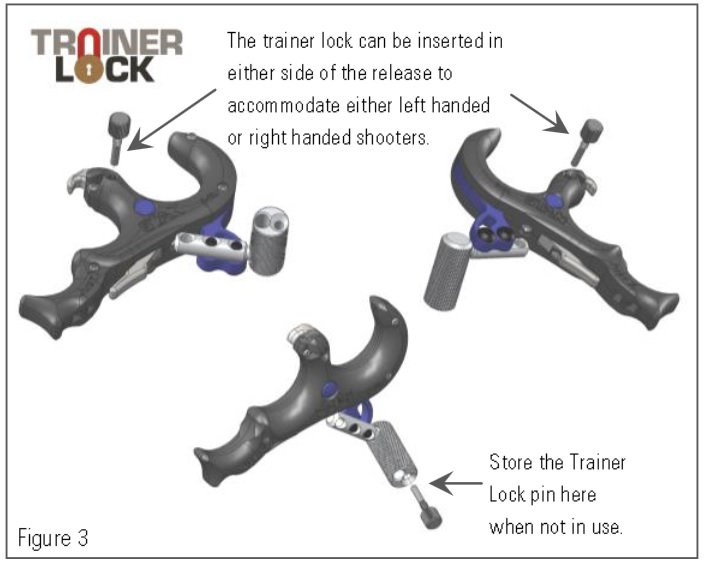 Stan_trainerlock
