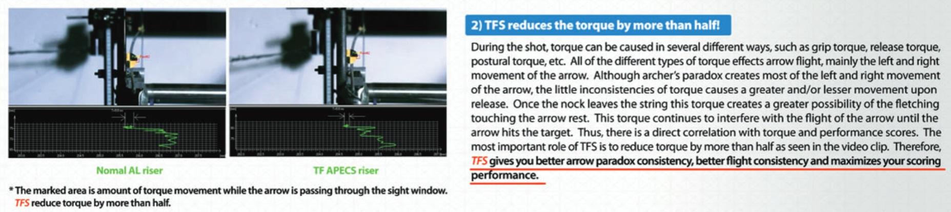 TFSシステム