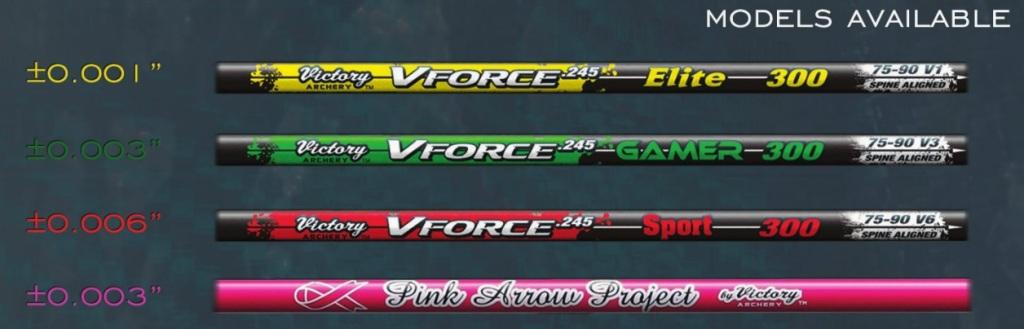VForce_elite