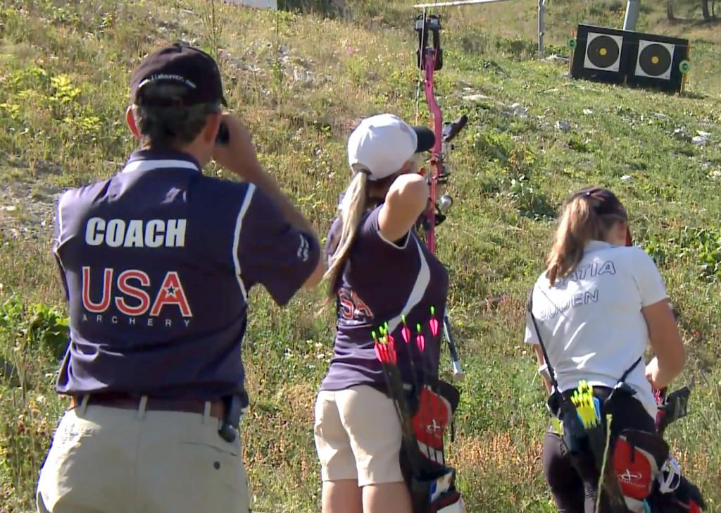 WA_2012_archery_field_women_Compound
