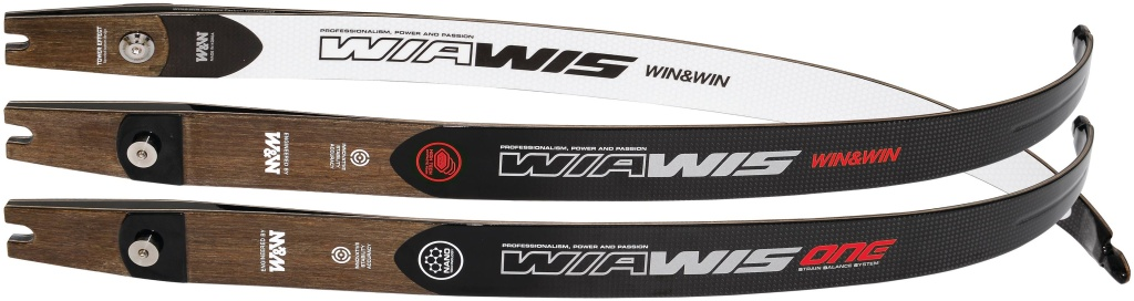 WIN_WINWIS_one_Foam_limb_2015