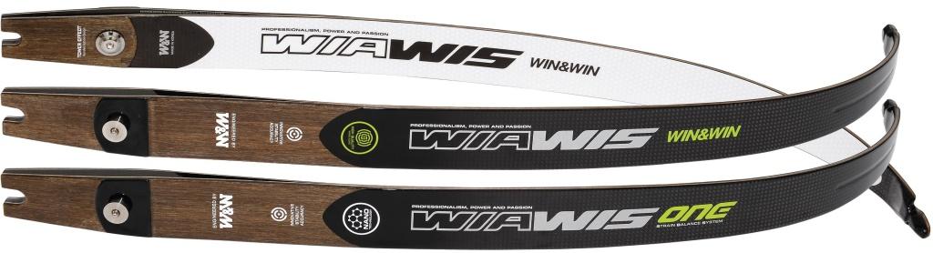 WIN_WINWIS_one_Wood_limb_2015