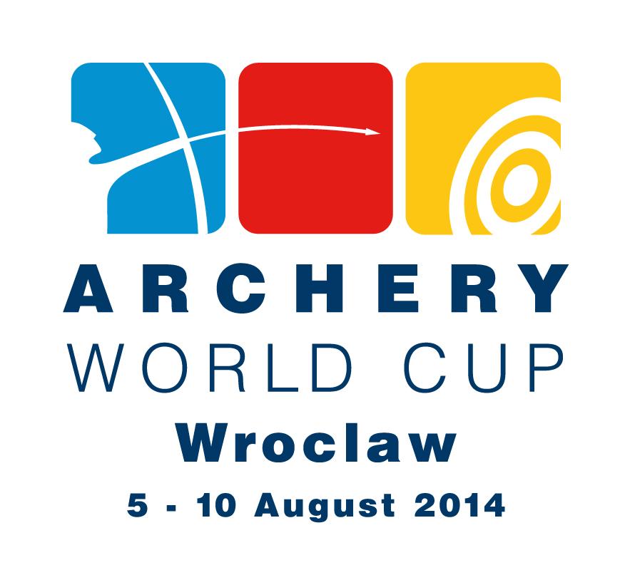 Wroclaw_14