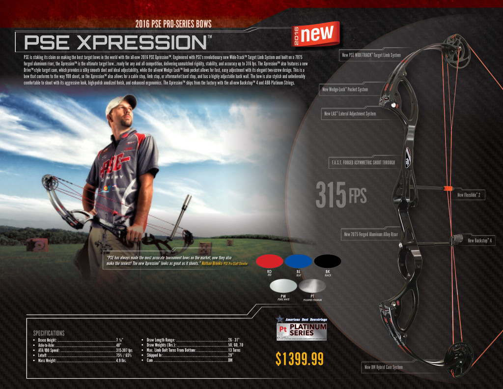 Xpression2
