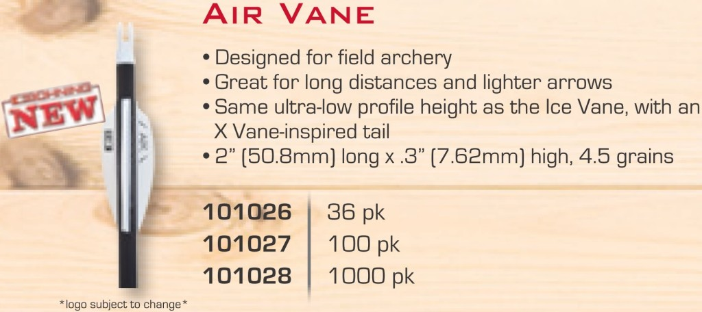 bohning_air_vane_2016_catalog