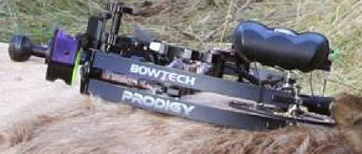 bowtech_prodigy_2015
