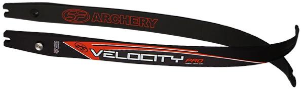 branche-velocity-pro