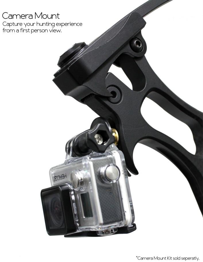 camera_mount
