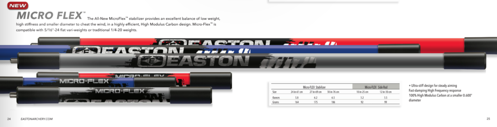 easton2017micro_flex