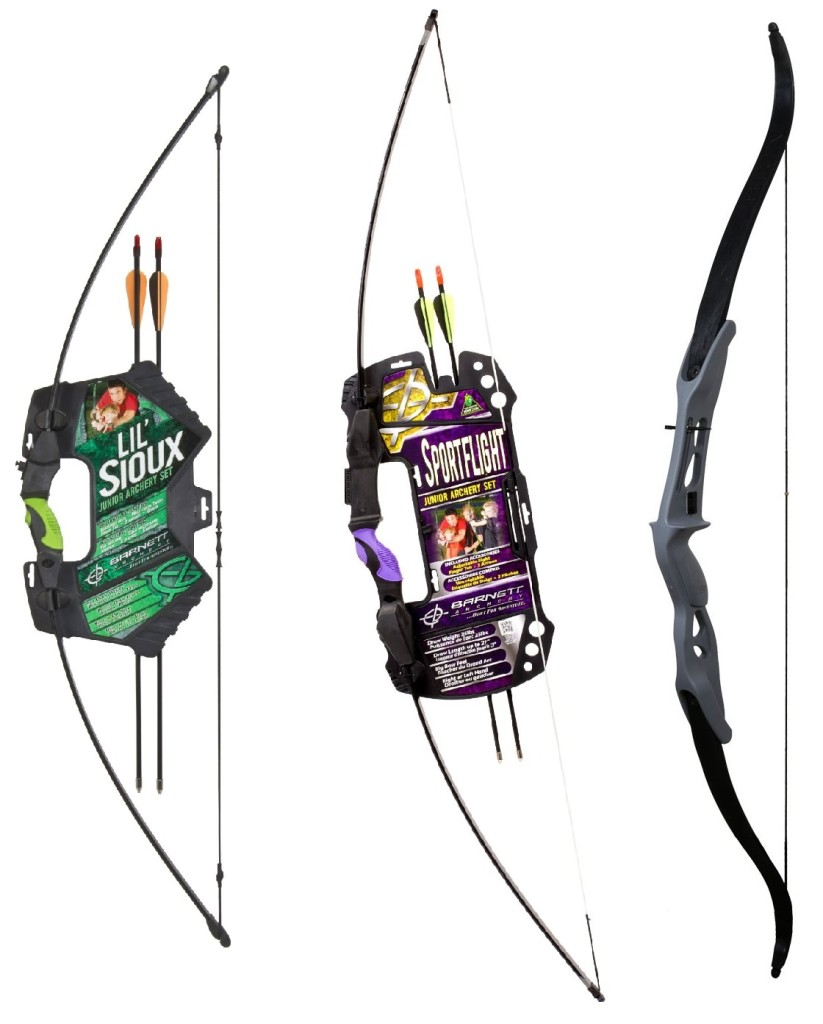 easton_bow_com