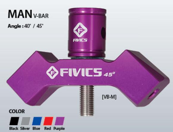 fivics2014(15)