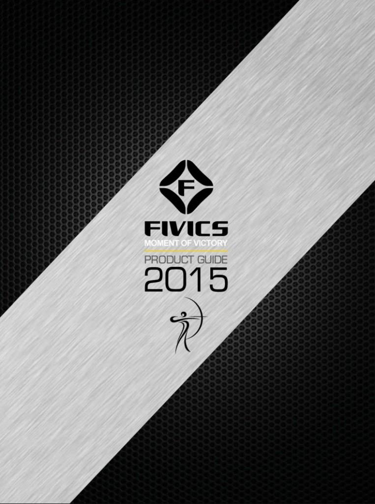 fivics2015_top