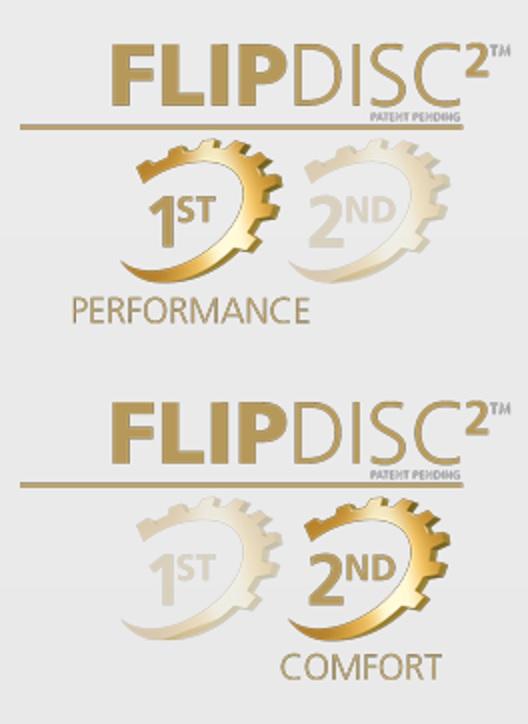 flipdisc2
