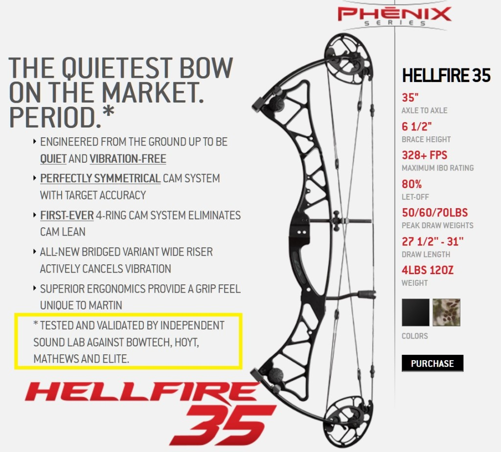 hellfire35