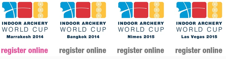 indoor_archery_world