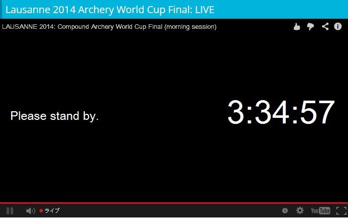 live_worldcupfinal2014