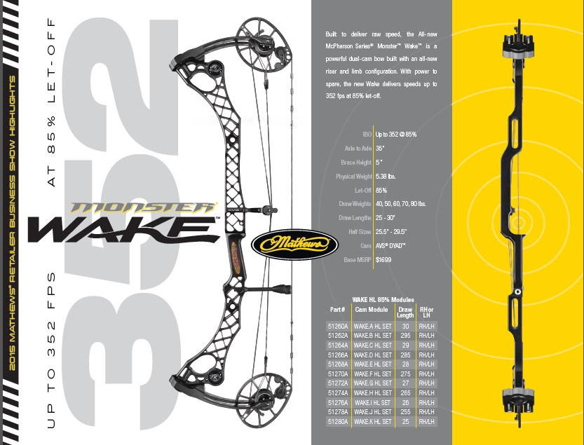 mathews_monster_wake