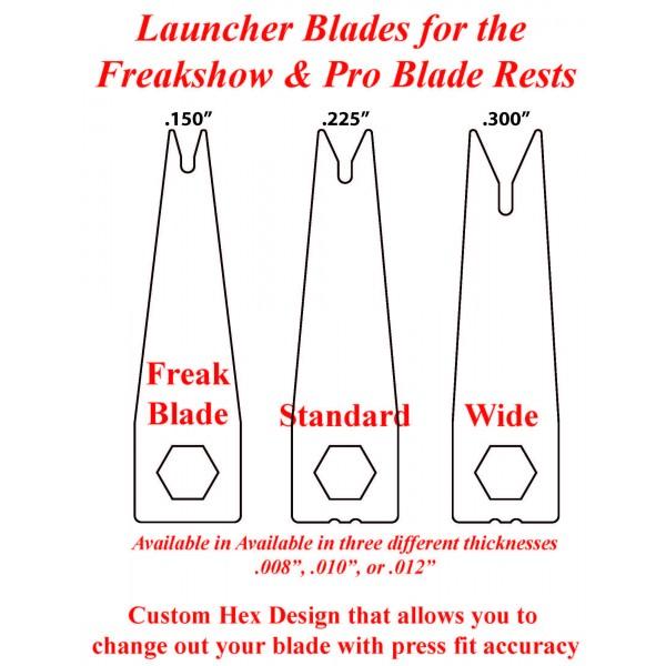 pro-blade-launcher-blades