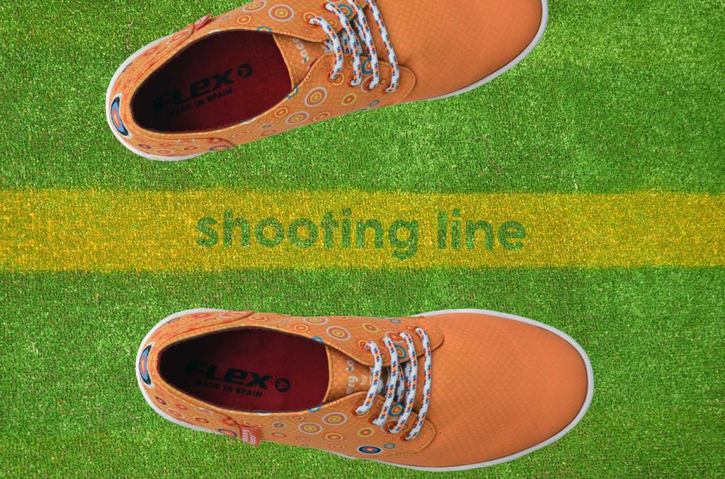 rotador-shootingline