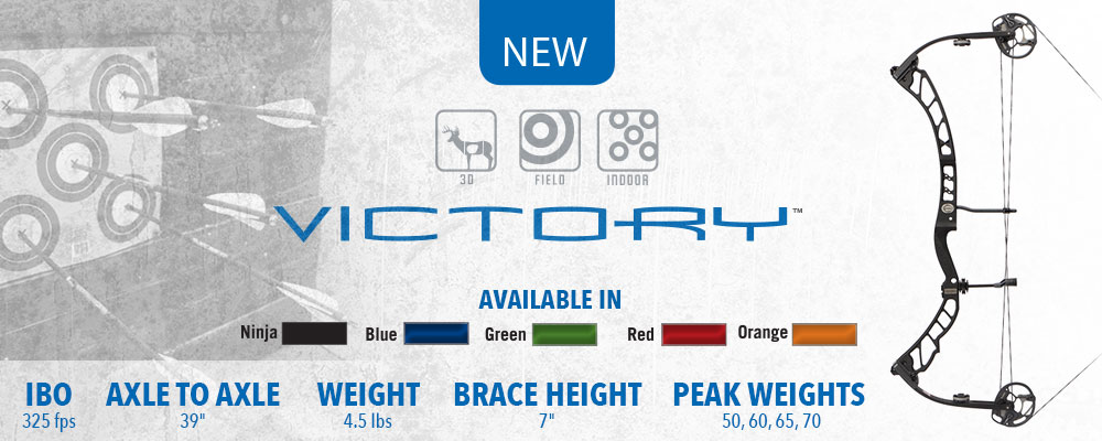 spec_victory